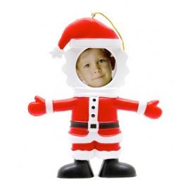 Adorno Papá Noel