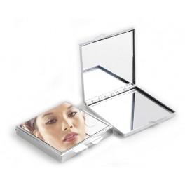 Caja Espejo
