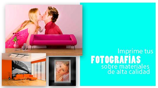 impresión-fotografía